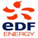 EDF Business Electricity