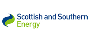 Business Gas Tariffs From Scottish & Southetn Energy