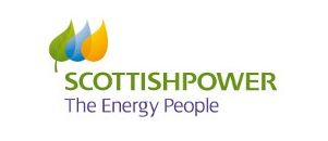 Business Gas Tariffs From Scottish Power